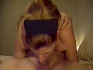 mother id like to fuck gives the deepest blow job