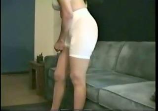 panty girdle 5