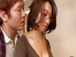 jav breasty mother in law 1.8