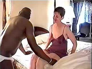 bazes housewife 81a tmsxxx