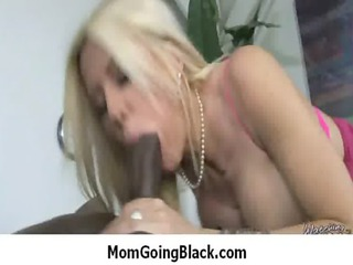 mom going dark 119