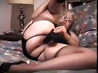 dilettante mature masturbation r50