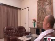 hawt sexy japanese mother i fuck hardcore clip-114