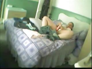 family voyeur. my mamma caught masturbating