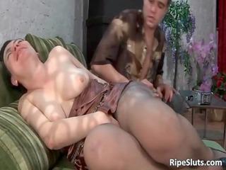 russian mom fuck-5.mp0