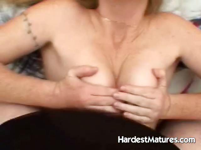 mature pointer sisters creamed