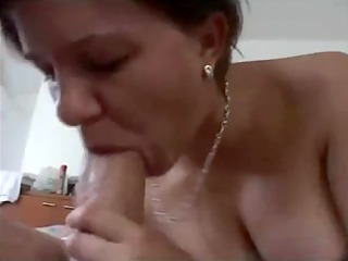 bewitching pregnant mother id like to fuck