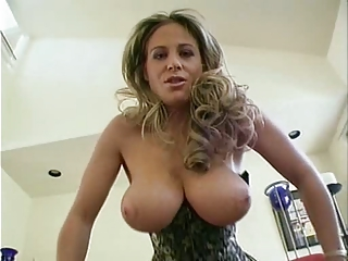 large tits mom love act