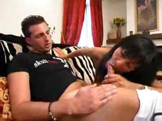 italian mature collection 6