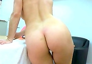 sexy milf acquires a lusty fucking