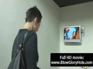 brilliance hole - sexually excited sexy busty