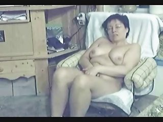 my mommy home alone fingering till she had