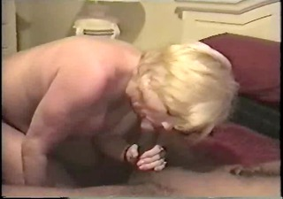 sexy mature woman fuck not her darksome son