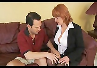 home made housewives 0 - scene 7