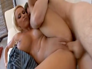super hawt mother id like to fuck holly halston 6