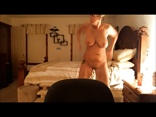 tall blonde d like to fuck after her bath