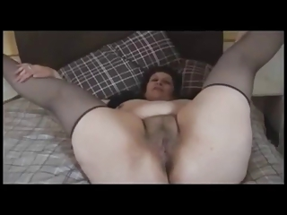 breasty fat assed hairy mature big beautiful