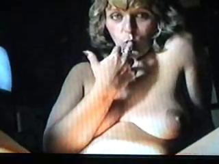 my concupiscent wife blowjob ,pissing masturbation