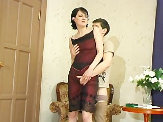 russian mature 882