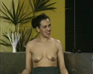 german stockings aged maria double penetration