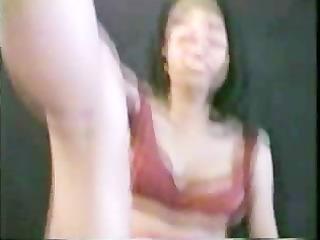 pretty indian slut 3