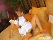 azhotporn.com - beautiful and young wife of