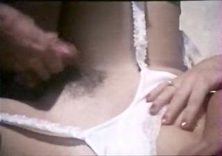 french vintage movie