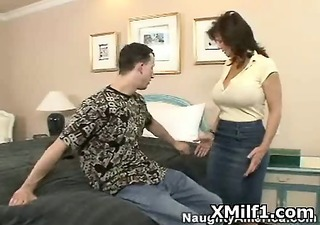 hot screwing in amazing beautiful d like to fuck