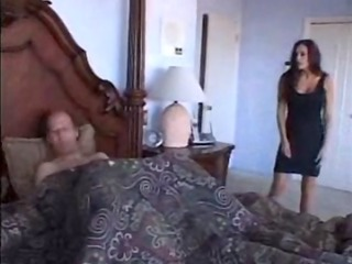 011103-107-85-old-man-fucks-young-wife.wmv