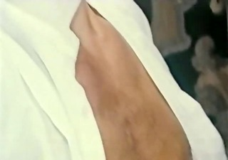 anal symphony full vintage clip