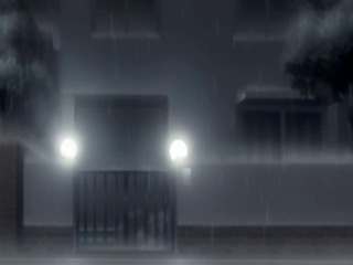 (hentai) step-milf 0of4