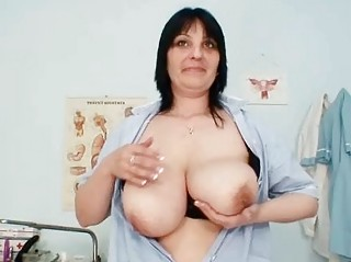 large boobs amateur d like to fuck zora toying