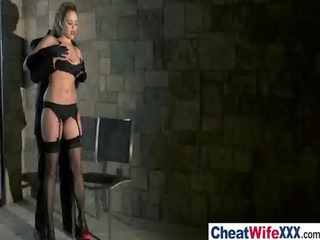bang hardcore on tape naughty doxy adultery wife